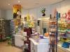thumbs img 0828 La Farmacia