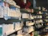 thumbs img 0904 La Farmacia